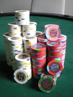 4 Winds Chips