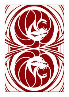 MGM CARDS CUSTOM